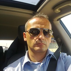 Alessandro Cavalieri