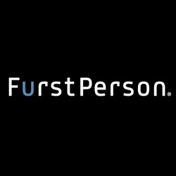 FurstPerson, Inc