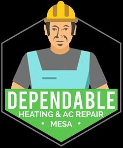 Dependable Heating And AC Repair Mesa