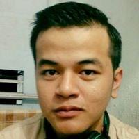 Lâm Huỳnh Duy