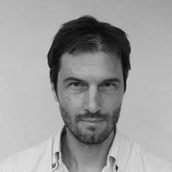 Marco Gregori