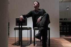 Fabrizio Demma