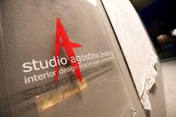 Studio Agostina Zwilling