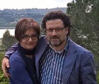 Maria Concetta Palermo