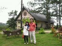 Chung Pham