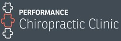 Performance Chiropractic performancechiropractic