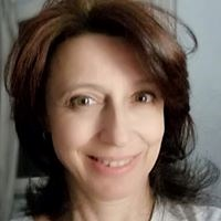 Barbara Ardrizzi