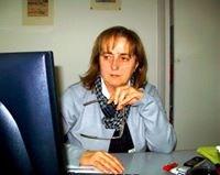 Maria Cacozza