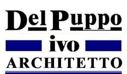 Del Puppo  Ivo