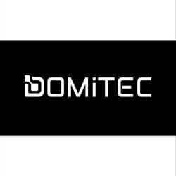 DOMITEC Constructions