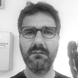 Claudio Pagliaro