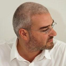 Roberto Ragazzi