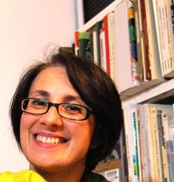 Ilaria Giacalone