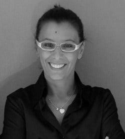 Monica Curnis