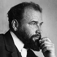 Aleksandar Micovic