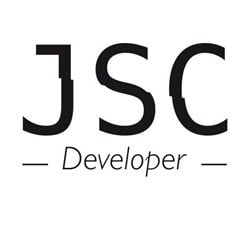 JSC DEVELOPER