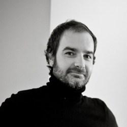 Moreno Zurlo