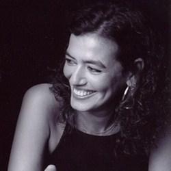 Maria Kokkinou