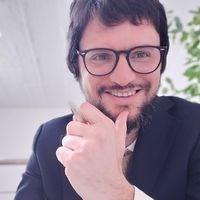 Lorenzo Maccioni