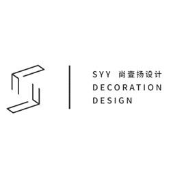 SYY DECORATION DESIGN