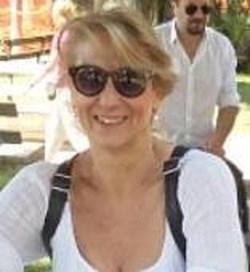 Fioresta Monica Federica Busillo