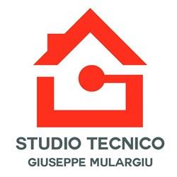 Giuseppe Mulargiu
