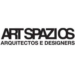 Artspazios Arquitectos e Designers