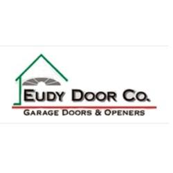Eudy Door  Co.