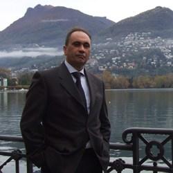 Alfredo D'urso