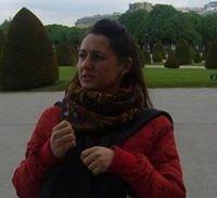 Francesca Chiozzani