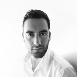 Lorenzo Bagnoli