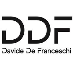 Davide De Franceschi