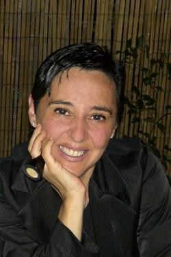 Viviana Terzoli