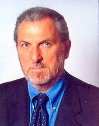 Fabrizio Simonazzi