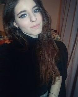 Giulia Pignataro