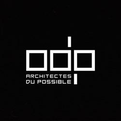 ARCHITECTES DU POSSIBLE