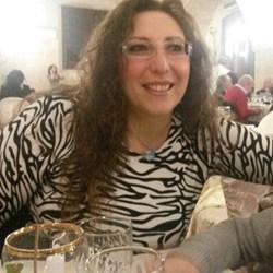 Rita Caiazzo