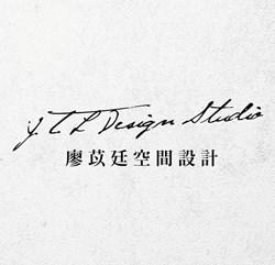 Yi Ting Liao
