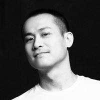 Marty Chou