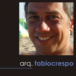 Fabio Crespo