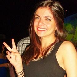 Alessia Angela Mascia