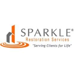 sparkle Restoration