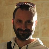 Emanuele Derobertis