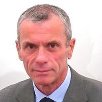 Roberto Carletti Lorrain
