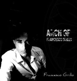 Francesco Grillo