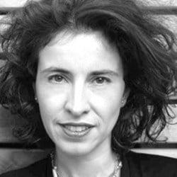 Simona  Calvagna