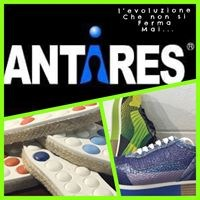 Antares Antares