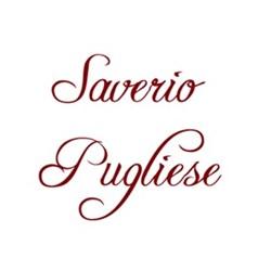 Saverio Pugliese