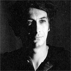 Giuseppe Dondoni