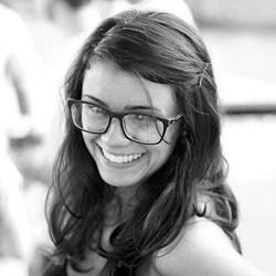 Alice Guimarães